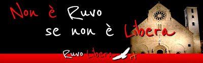 Gazzettate: il martello di Renzi