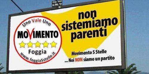 Ma L'Invalsi No – La Bovio al Bivio con Tutta la Scuola Italiana