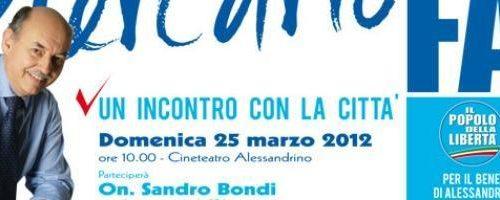 """GIOCHI PERICOLOSI. Bilanci del Comune """"truccati"""" – 2. ALESSANDRIA"""