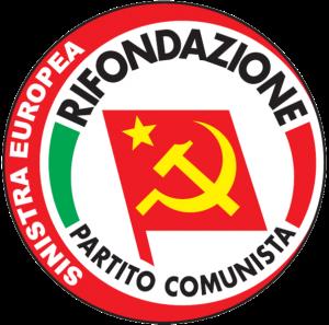 Rifondazione Comunista con Pasquale Raffaele