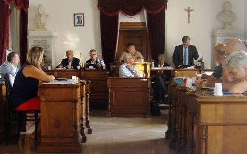 L'INCONCEPIBILE TENEREZZA DELL'ASSESSORE