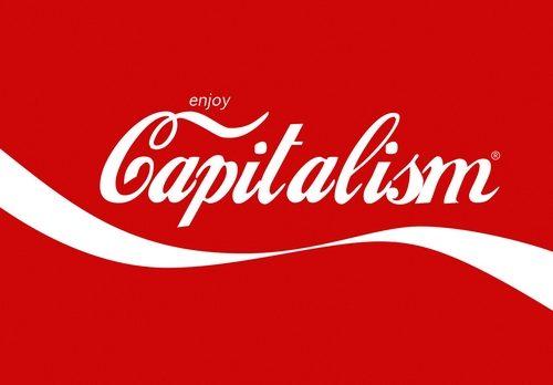 Dieci miti sul capitalismo