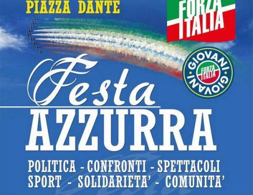 Tra il Dire e il Fare. Forza Italia Prova a Cambiare la Storia