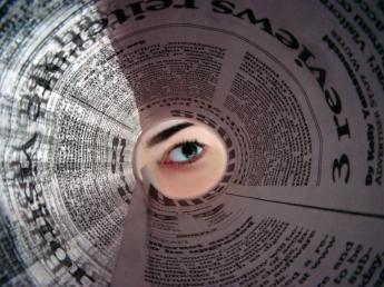 Il Golpe dell'Informazione e della Cultura