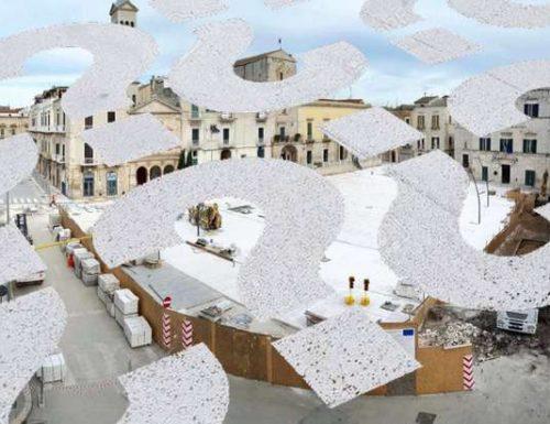 PIAZZA FUORI TEMPO MASSIMO – INTERROGAZIONE ONLINE