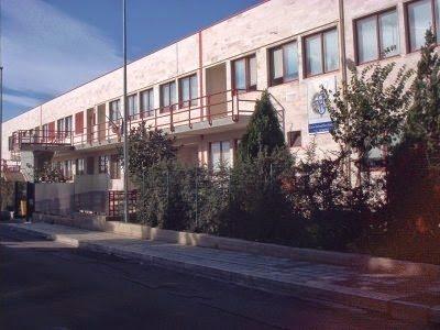 Il Liceo Garantisce