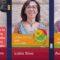 Cinque Motivi per votare Chieco. E cinque per non farlo